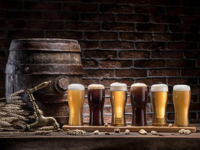 Крафтовое пиво – понятие и отличия от традиционного пивоварения