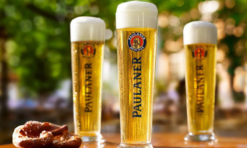Пиво Оттингер (Эттингер, oettinger) – описание и виды марки