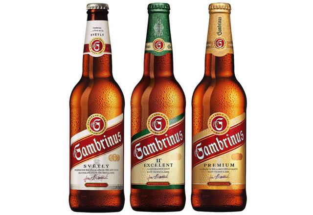 Король пива Гамбринус – интересные факты из биографии