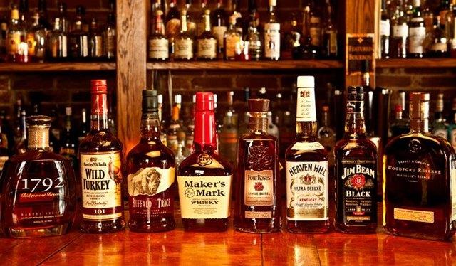 Виски или коньяк – находим разницу и выбираем лучший напиток