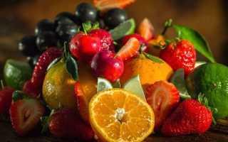 Правильная дистилляция фруктовой браги - основные моменты