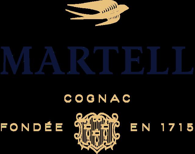 Коньяк Мартель (martell) – история, описание и виды марки