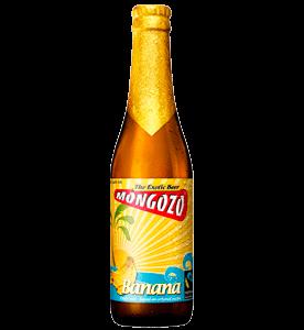 Фруктовое пиво (fruit beer) – описание стиля