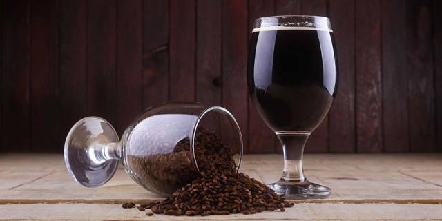 Досухозаконный портер (pre-prohibition porter): описание стиля