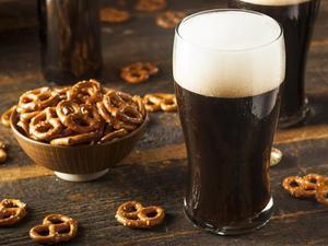 Пиво Стаут (stout) – особенности, виды, культура употребления