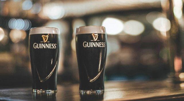 Пиво с альтернативным зерном (alternative grain beer): описание