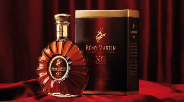 Пиво Мартин (martin): описание, история и виды марки