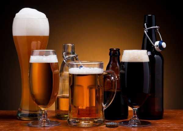 Пиво «Охота»: описание, характеристики и виды марки
