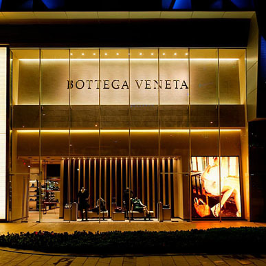 Шампанское Боттега (bottega): описание, история и виды марки