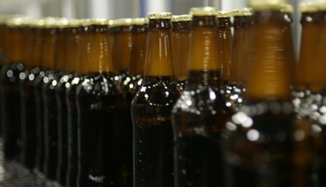 Пиво или водка – что лучше пить в разных ситуациях