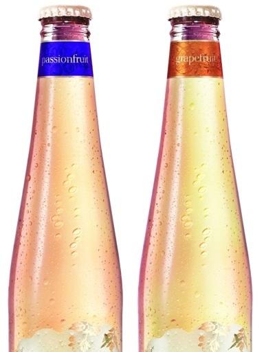 Женское пиво – нюансы выбора пенного напитка для леди