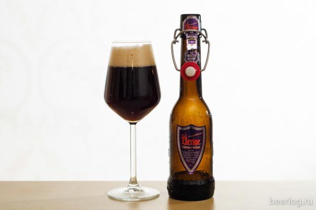 Пиво Дукштайн (duckstein): описание и виды марки