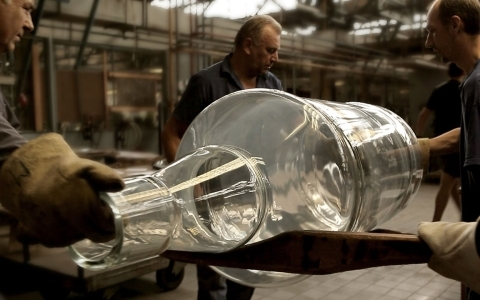 Сколько можно выпить водки и другие алкогольные рекорды