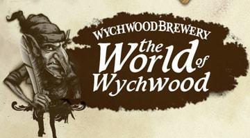 Пиво Вичвуд (wychwood): описание, история и виды марки