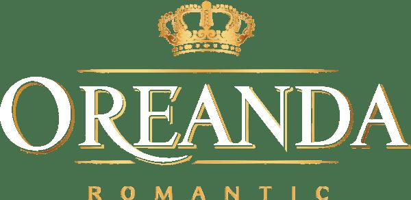 Шампанское Ореанда (oreanda): описание, история и виды марки