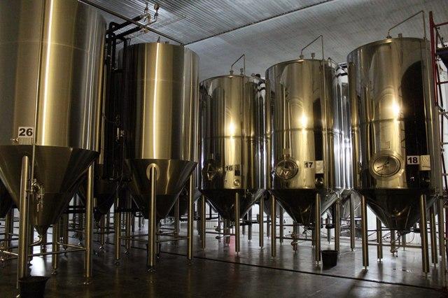 Пиво «Дон»: описание, история и виды марки