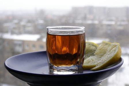 Коньяк по-латгальски из самогона (спирта, водки) – классический рецепт