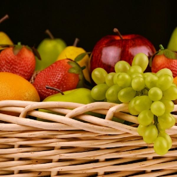 Лучшая емкость для фруктовой браги