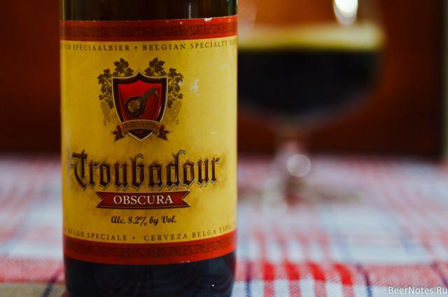 Американский ipa (american ipa) – описание стиля пива