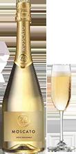 Шампанское Золотая Балка: описание, история и виды марки