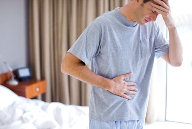 Понос после пива: причины и методы лечения пивной диареи