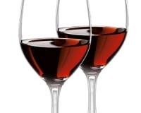 Шампанское Рашель (rachelle): описание, история и виды марки
