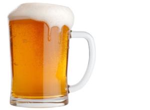 Калорийность пива – развенчиваем мифы