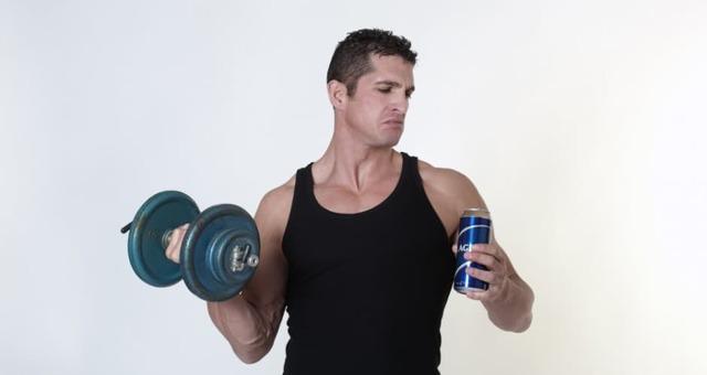 Пиво после тренировки и физических нагрузок