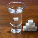 Пропорции браги для самогона из сахара, дрожжей и воды