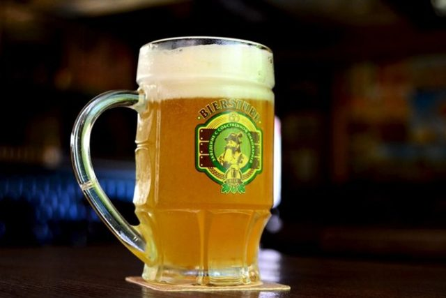 Пиво Бернард (bernard): описание, история и виды марки