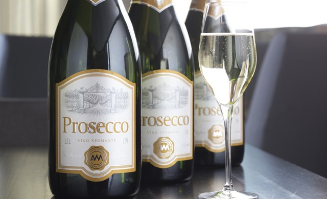 Вина Просекко (prosecco) – особенности, виды, употребление