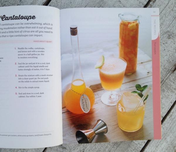 Настойка из абрикосов в домашних условиях – 3 рецепта
