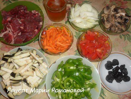 Говядина в пиве: рецепты для сковороды, мультиварки, духовки