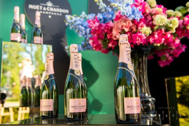 Рейтинг шампанского: лучшие российские и зарубежные марки