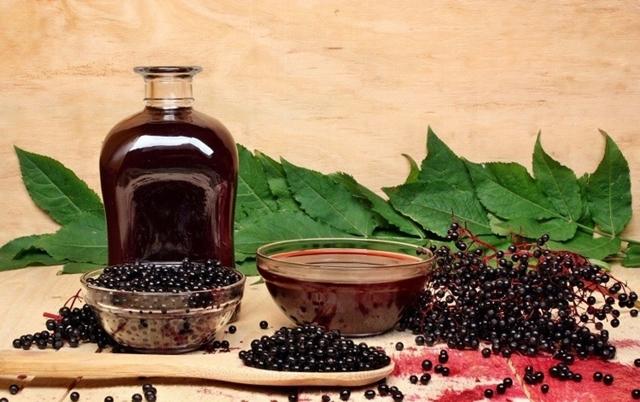 Настойка из черемухи – рецепты на водке и самогоне