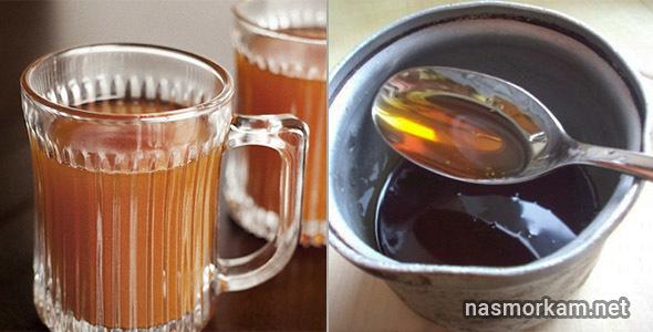Теплое пиво от горла, кашля, простуды – универсальный рецепт