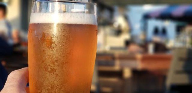 Как проверить качество пива в домашних условиях