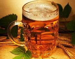 Лечение пивом – 11 народных рецептов от многих болезней