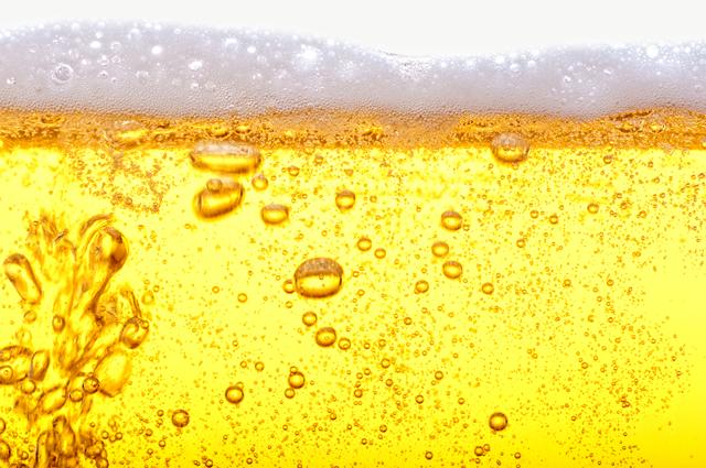 Полезное пиво – реальность или миф?