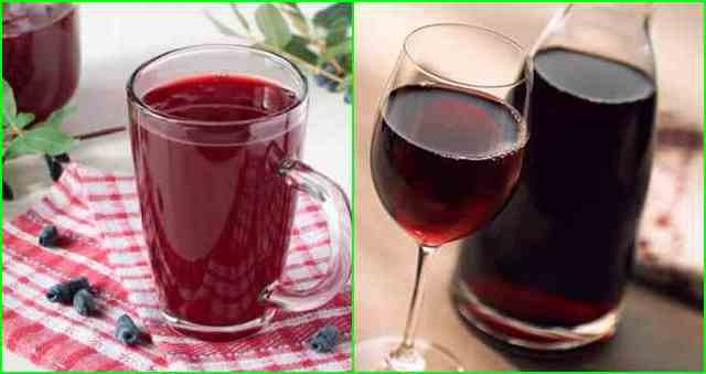 Рецепт настойки из ирги на водке, спирте, самогоне