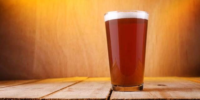 Альтбир (altbier) – описание стиля пива