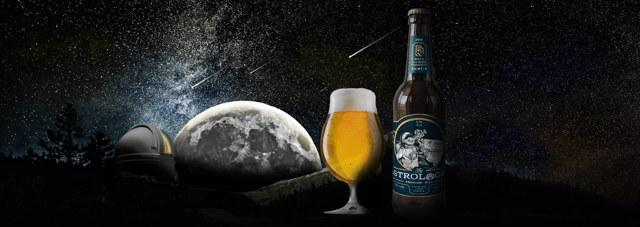 Особый ipa: ржаной (rye ipa) – описание стиля пива