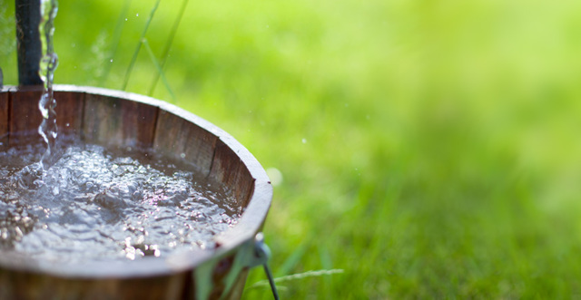 Вода для браги – нюансы качества и температуры