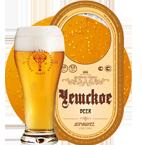 Лысковское пиво: описание, история, ассортимент завода