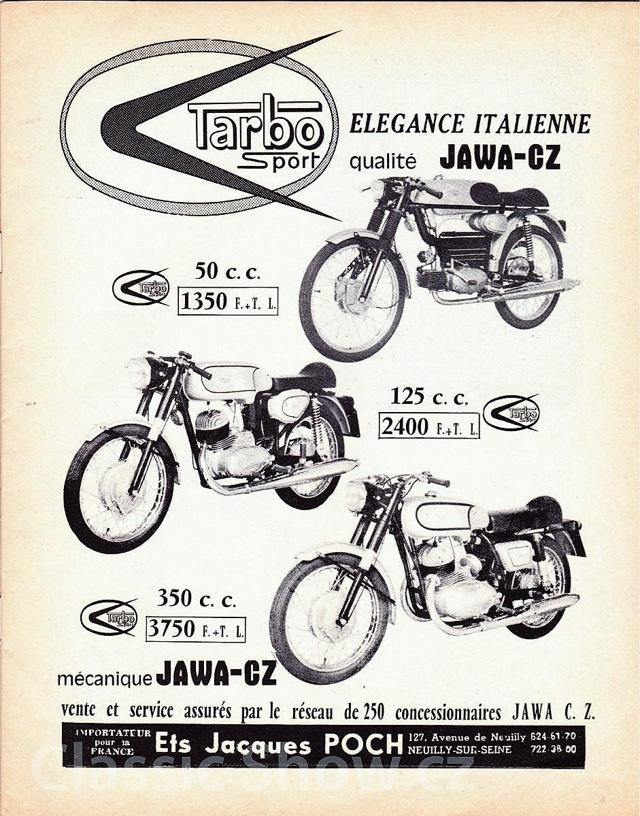 Коньяк Жан-Жак: описание, история, виды марки