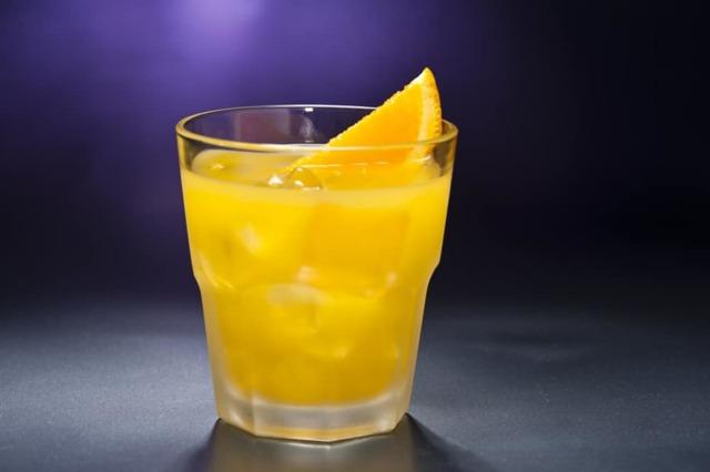 Апельсиновая водка (самогон) – три лучших рецепта настойки