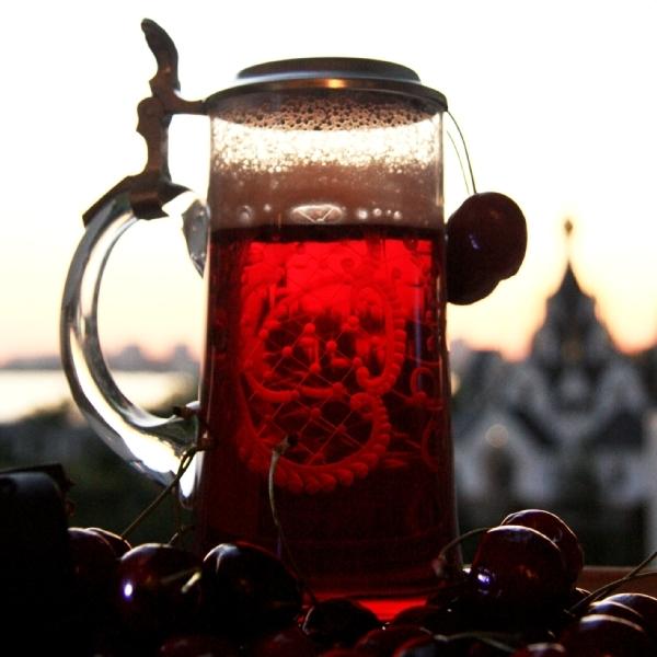 Пиво Карми (karmi): описание, история и виды марки