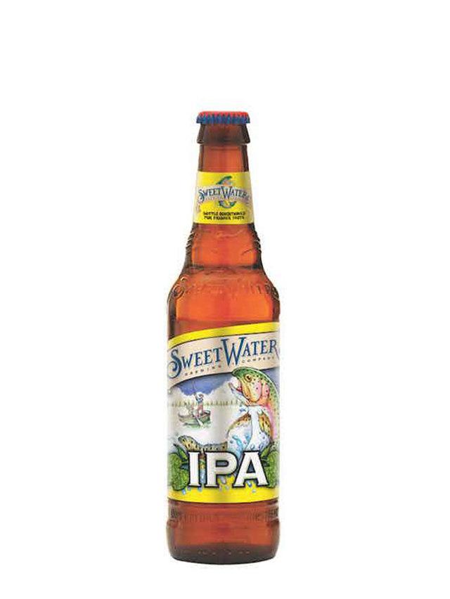 Витвайн (wheatwine) – описание стиля пива