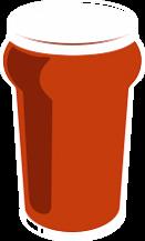 Темный бок (dunkles bock) – описание стиля пива