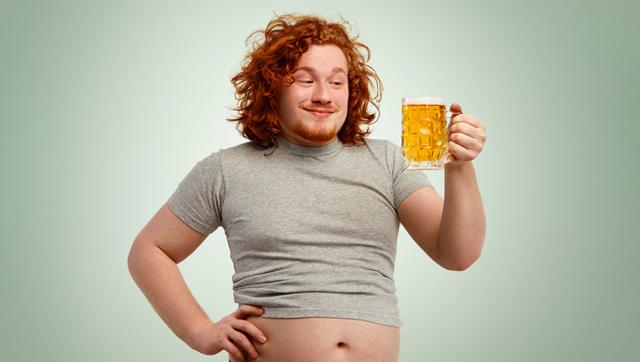 Можно ли пить пиво в бане – советы, сохраняющие здоровье